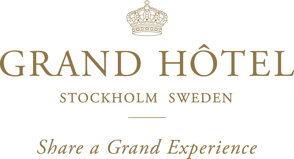 Grand Hôtel Stockholm - Five Star Luxury hotel in Stockholm